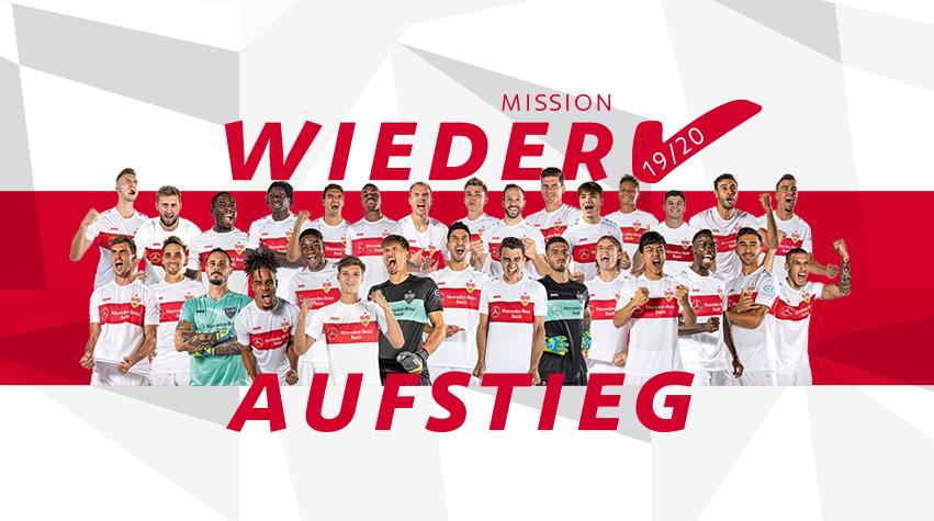 Bild: VfB Stuttgart